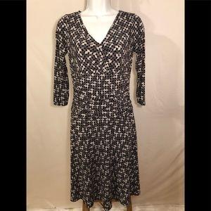 Women's London Times Dress size 6